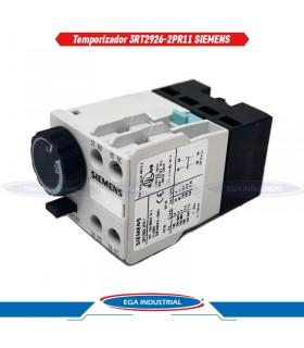 Fusible cilíndrico gG 14x51 50A sin indicador Df Electric