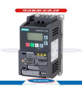 Fusible cilíndrico gG 10x38 2A sin indicador 420002 Df Electric