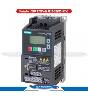 Fusible cilíndrico gG 10x38 10A sin indicador 420010 Df Electric