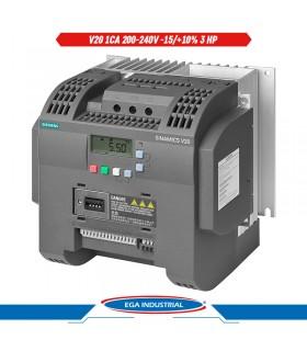 Fusible cilíndrico gG 22x58 50A sin indicador 422050 Df Electric
