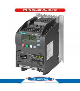 """Ladrillo refractario PK-32 estándar 9"""" x 4 1/2"""" x 2 1/2"""""""