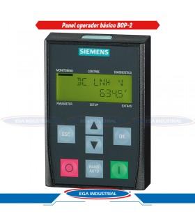 Sensor emisor, alcance 1.8 m, entrada 10-30V CD, Banner SE61E P/N: 26073