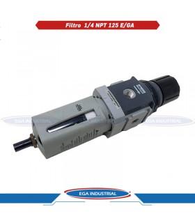 Interruptor termomagnético para riel DIN 1x2 SIEMENS, 5SJ6102-7SC