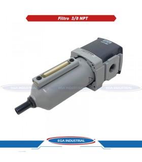 Fototacómetro / contacto combinados Extech 461895