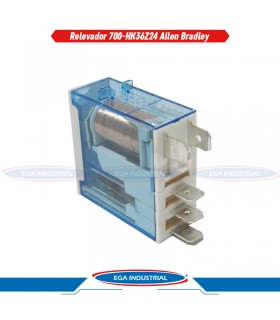 Higrotermómetro con dígitos grandes Extech 445703