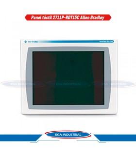 Panel operador básico BOP - 2 Para: (CU230 y CU240B/E) y G120C, SIemens 6SL3255-0AA00-4CA1