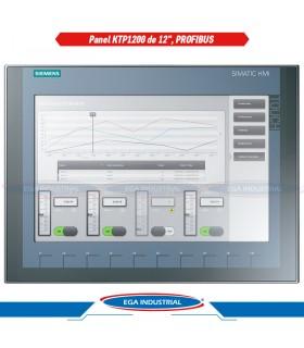 Unidad giratoria DFPB-120-090-F0507 Festo 557545