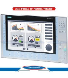 Pinza amperimétrica de verdadero valor eficaz de CA/CC Fluke 374 FC