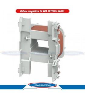 Motor vertical flecha hueca HS100, 25HP, 2P, 60/30A, Siemens A7B10001809112