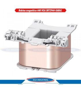 Motor proposito general GP100, 1HP, 2P, 1.4A, Siemens A7B10001013496