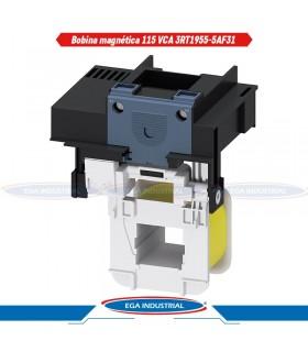 Motor proposito general GP100, 1HP, 6P, 1.6A, Siemens A7B10001014934
