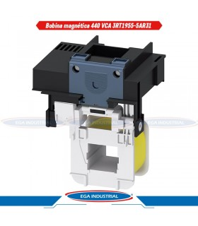 Motor proposito general GP100, 1.5HP, 6P, 2.4A, Siemens A7B10001013518