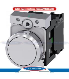 Transmisor de presión SPTW-P2R-G14-VD-M12 Festo 8000111