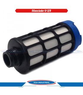 Cable de control blindado 3 hilos calibre 16 sin conector accesorio MAG 10 m Siemens FDK:083F0121