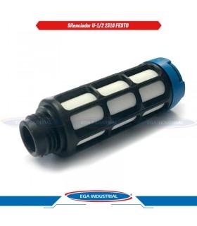Tablero P4 600A, zapatas generales AIuminio Siemens MX2:P4E75ML600ATS
