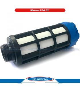 Tablero P5 1200A, zapatas generales AIuminio Siemens MX:P5E90ML120ATS