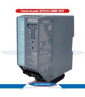 Tablero P4 800A, zapatas generales Cobre Siemens MX:P5E90ML800ETS