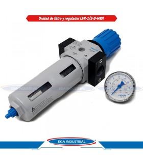Tablero P4 400A, zapatas generales Cobre Siemens MX:P4E60ML400ETS