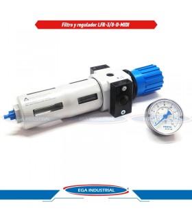 Tablero P5 1200A, zapatas generales Cobre Siemens MX:P5E90ML120ETS