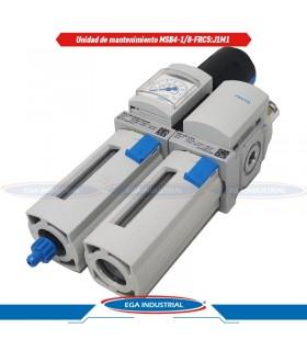 Arrancador a tensión plena en gabinete K915, 120 V CA, 57-75 A, S3, Siemens A7B10000002777