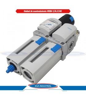 Arrancador a tensión plena en gabinete K915, 220 V CA, 45-63 A, S3, Siemens A7B10000002778