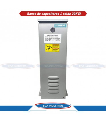 Kit de conectores, terminales y uniones 3M 5302