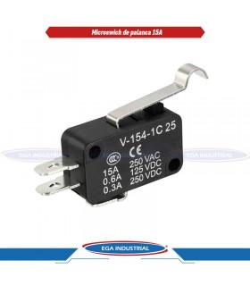 Válvula de pedal F-5-1/4-B Festo 8992