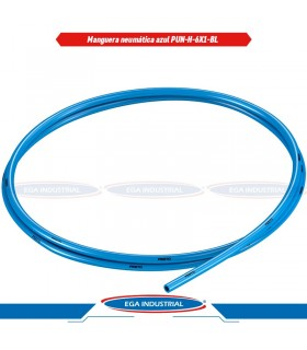 Silenciador AMTE-M-H-G14 Festo 1206623
