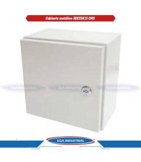 Variador V20 1CA 200-240V 3HP SIEMENS 6SL3210-5BB22-2UV0
