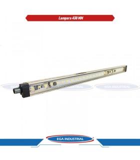 BOP para montaje en puerta, exclusivo variador V20 SIEMENS 6SL3255-0VA00-2AA0