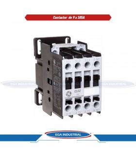 V20 - BOP, exclusivo variador V20 SIEMENS 6SL3255-0VA00-4BA0