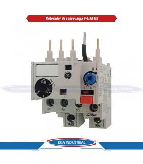 Cable para conexión por USS, exclusivo variador V20 SIEMENS 6SL3255-0VC00-0HA0