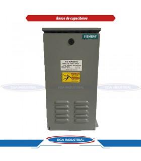 Reactancia para variador V20 200 a 240V 0.16HP SIEMENS 6SE6400-3CC00-4AB3