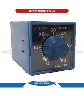 Contactor tripolar 24V-CD 3KW 400V 1S 1NO Clásico Siemens 3RT1015-1BB41