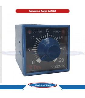 Contactor tripolar 220V CA 2NA+2NC SIEMENS 3RT1075-6AP36