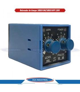 Reactancia de 200 a 240V 29,5A SIEMENS 6SE6400-3CC03-5CB3