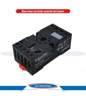 """Panel KTP1200 de 12"""", PROFIBUS 6AV2123-2MA03-0AX0 SIEMENS"""