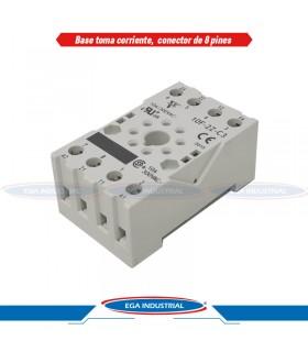 "Panel TP700 de 7"", PROFINET / PROFIBUS 6AV2124-0GC01-0AX0 SIEMENS"