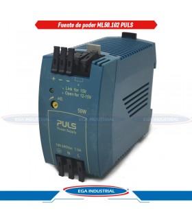 Multímetro FLUKE 117