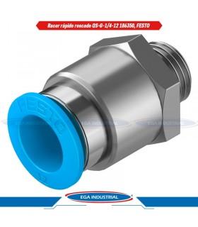 Control contra falla de flama EC7823A1004/U Honeywell