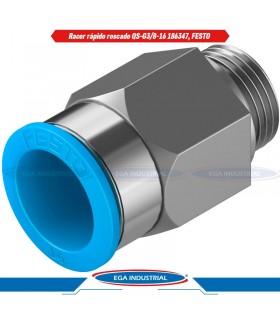 Control contra falla de flama EC7830A1066/U Honeywell