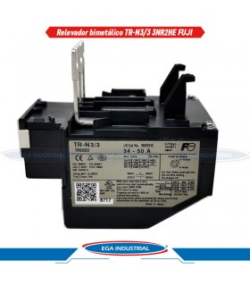 Sensor de flama de 120 Vca, Ultravioleta, C7012A1145 Honeywell