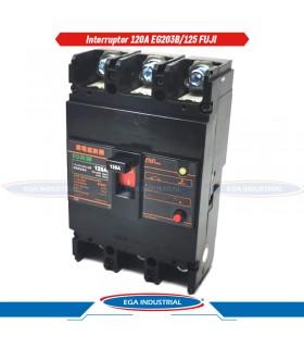 Sensor de flama de 120 Vca, Ultravioleta, C7012A1152/U Honeywell