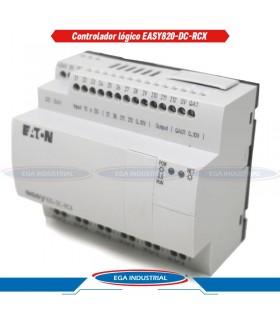 Sensor de flama de 100 Vca, Ultravioleta, C7012A1202/U Honeywell