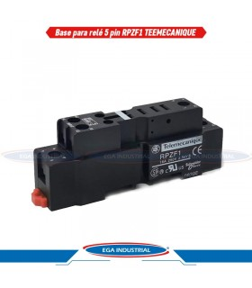 Sensor de flama de 120 Vca, Ultravioleta, C7012C1042/U Honeywell