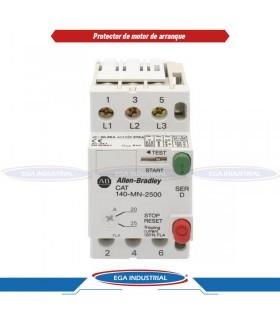 Sensor de flama de 120 Vca, Ultravioleta, C7012E1104/U Honeywell