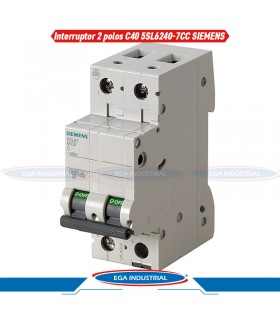 Electroválvula CPE18-M3H-5L-1/4 FESTO 163786