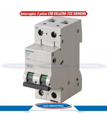 Cilindro redondo DSNU-32-160-PPV-A FESTO 196026