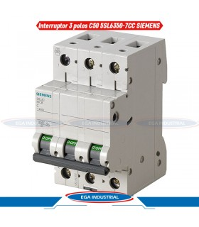 Electroválvula VSVA-B-M52-MZH-A1-1AC1 FESTO, 547120