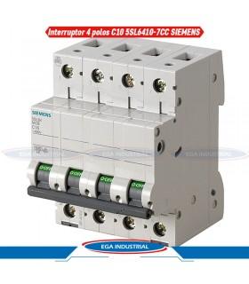 Unidad de mantenimiento combinada MSB4-1/4-FRC5:J1M1 FESTO, 531117